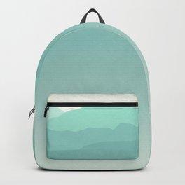 Western Tide Backpack