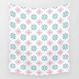 Print 23 Wall Tapestry