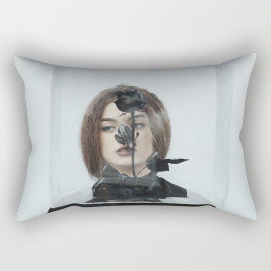 Box Rectangular Pillow