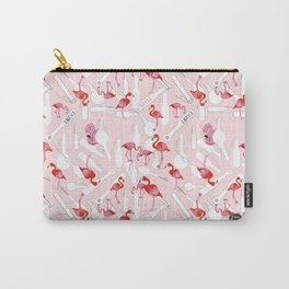 A BDSM Valentine Carry-All Pouch