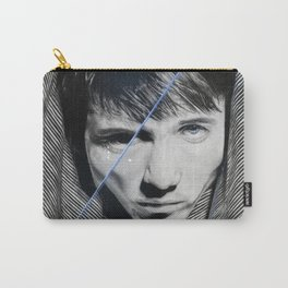 Obsession Carry-All Pouch