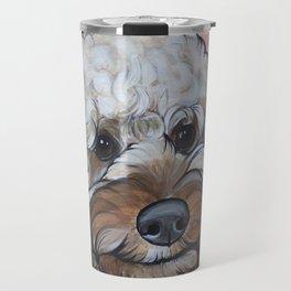 Zoey Travel Mug