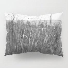 Ray Roberts 03 Pillow Sham