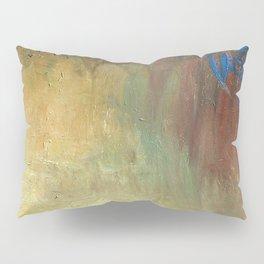 Vessel 50 Pillow Sham