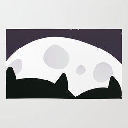 Moon Dreams Rug