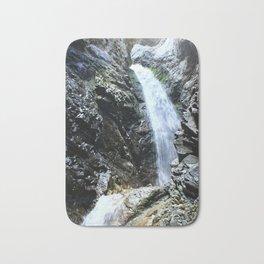 Zapata Falls Bath Mat