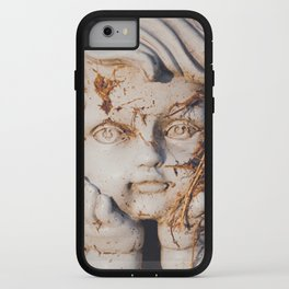 Cherub iPhone Case