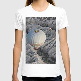 I love Cappadocia! T-shirt