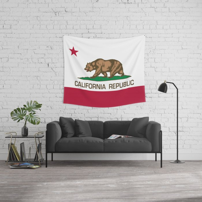 California Flag Wallpaper 56 Images