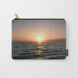 Lake Semash Carry-All Pouch