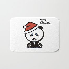 All I want for Christmas is…   (P1) Bath Mat