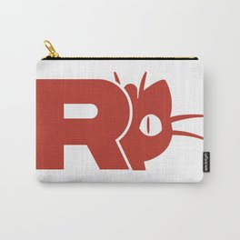 TEAM ROCKET! Carry-All Pouch