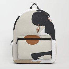 Dance 3 Backpack