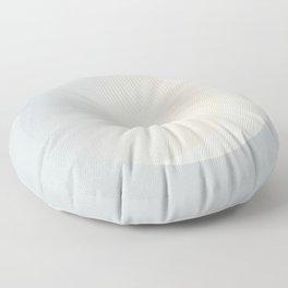 Ethereal Moon Floor Pillow