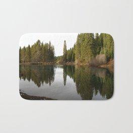 Williamson River Bath Mat