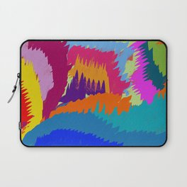 Overture  Laptop Sleeve