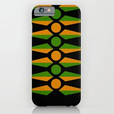 Rotational Symmetry Slim Case iPhone 6s