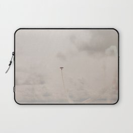 Making a Path Laptop Sleeve