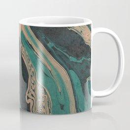 Marble Mix Coffee Mug