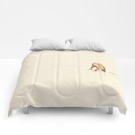 #coffeemonsters 66 Comforters