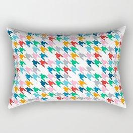 Toothless #1 Rectangular Pillow