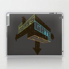 Game On Laptop & iPad Skin