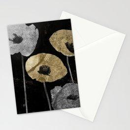 Poppyville Stationery Cards