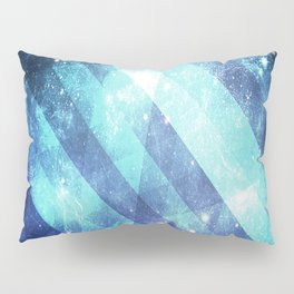 MINIMALIST Pillow Sham