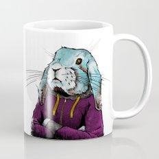 Jamal Coffee Mug