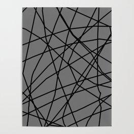 paucina v.2 Poster