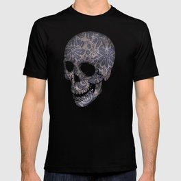 New Skin (alternate) T-shirt