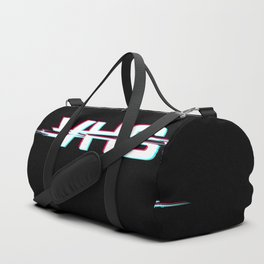 VHS Duffle Bag
