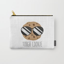 Tough Cookie Carry-All Pouch