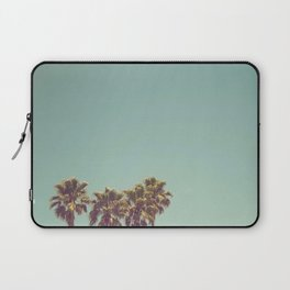 summer time Laptop Sleeve