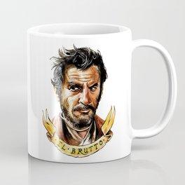Tuco, The Good, The Bad and The Ugly Coffee Mug