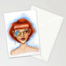 Nelly Stationery Cards