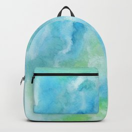 A 0 19 Backpack