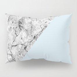 Geometric and modern art XVI Pillow Sham
