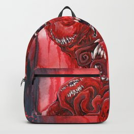 Love Is... Backpack