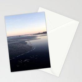 Sunset Myrtle Beach Stationery Cards