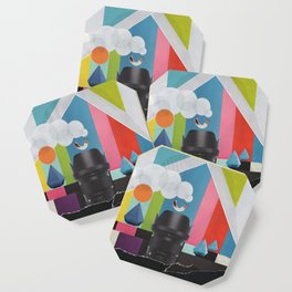 Free Fall Coaster