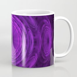 Mortex Coffee Mug