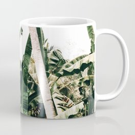 Sri Lanka II Coffee Mug