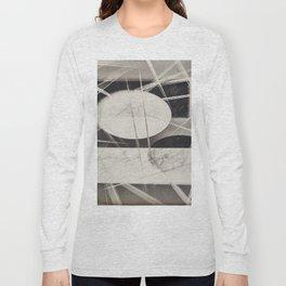 Abstractart 144 Long Sleeve T-shirt
