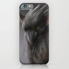 Griffin iPhone 6s Slim Case