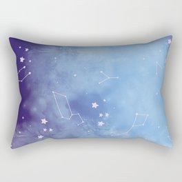 (K)Onstela Rectangular Pillow