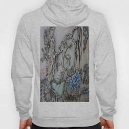 Mystical Woods Hoody