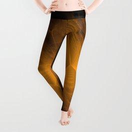Obsession Leggings