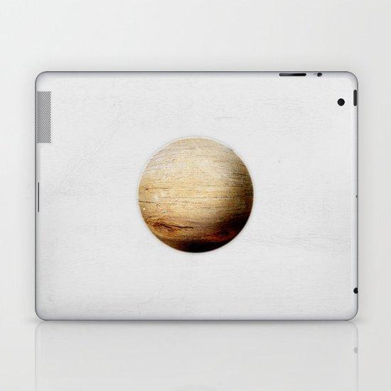 Element: Earth Laptop & iPad Skin