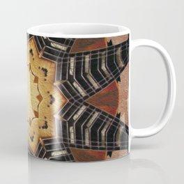 Fret Star Coffee Mug